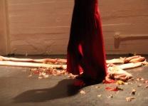 Dandelion Dancetheater